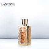 兰蔻 金色殿堂香水75ml 优雅古典气质名贵东方树木 香调 女士香氛